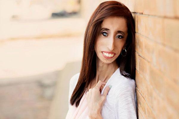 Esta mujer dio a todos una gran lección después de que internet se burlase de ella