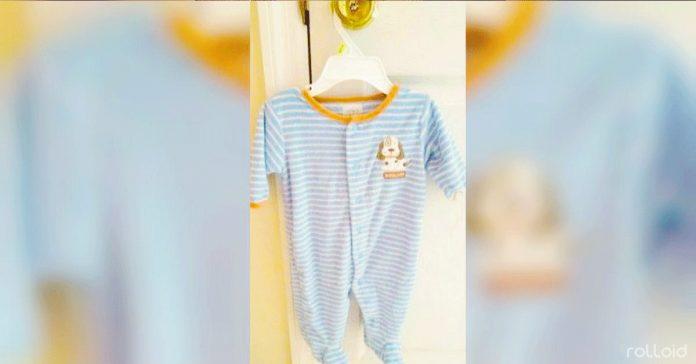 madre crea juguetes peluche pijama pequeno ninos hijos