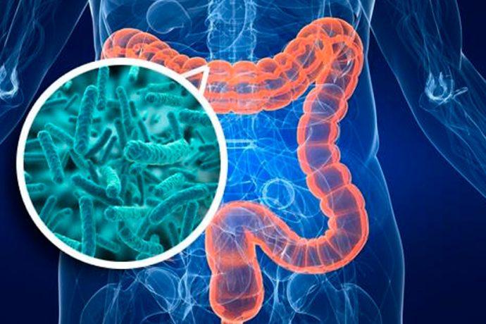 3 Síntomas que te indican que tu estómago está sobrecargado de toxinas