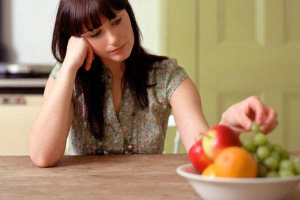 puede mejorar la nutricion la salud mental mejor que algunos medicamentos recetados 1483951662