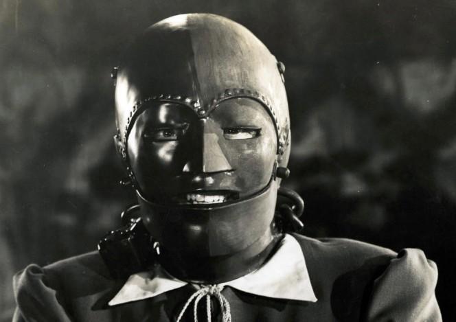 """Se revela la identidad del verdadero """"hombre de la máscara de hierro"""""""