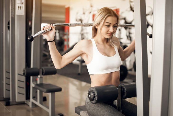 Los 10 errores más comunes a la hora de intentar bajar de peso
