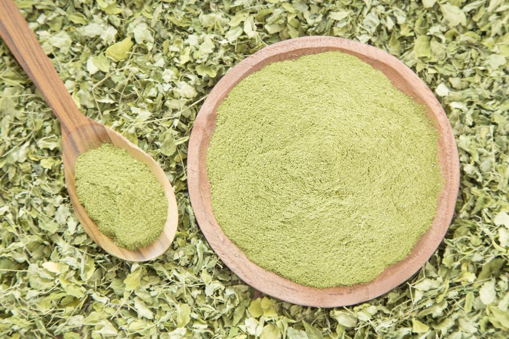 Un estudio afirma que esta hierba podría llegar a curar hasta 5 diferentes tipos de cáncer