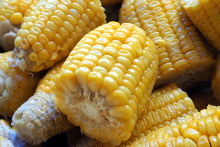 tu dieta va mal debido a estas frutas y verduras que no sabias que engordaban maiz 104872