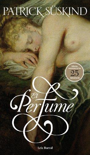 15 libros que todo amante de la literatura debería leer inmediatamente