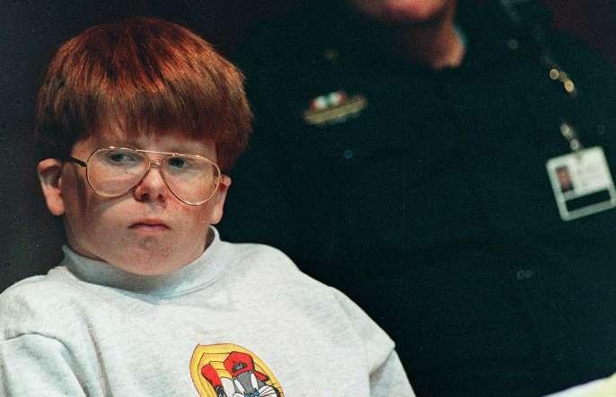 Los 8 Niños más peligrosos del planeta con una maldad sin límites