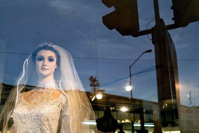 Un cadáver expuesto en un escaparate: La historia de la Pascualita