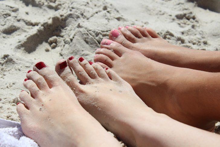 feet 492549 1280