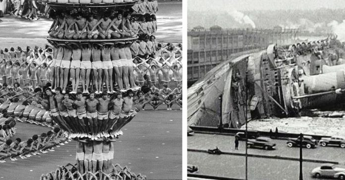 fotografias historicas nunca vistas banner