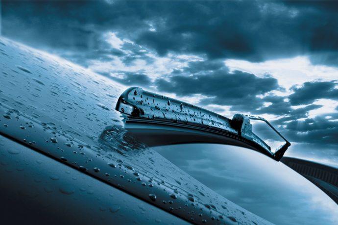 La guía definitiva para evitar las averías de tu coche y tenerlo siempre a punto