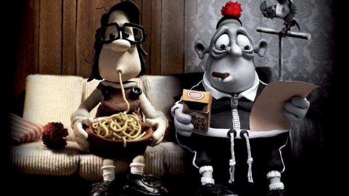 La película de animación que te hará valorar a tus verdaderos amigos