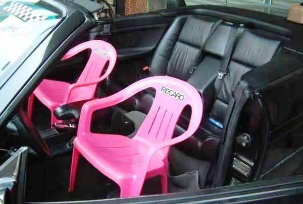 las mejores chapuzas de coches que te puedes encontrar 1486021648