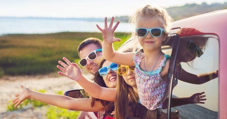 los 15 mejores lugares a los que ir de vacaciones con ninxxos banner