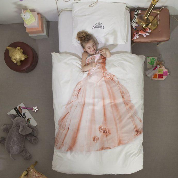 Los trucos de decoración que te ayudarán a dormir mejor