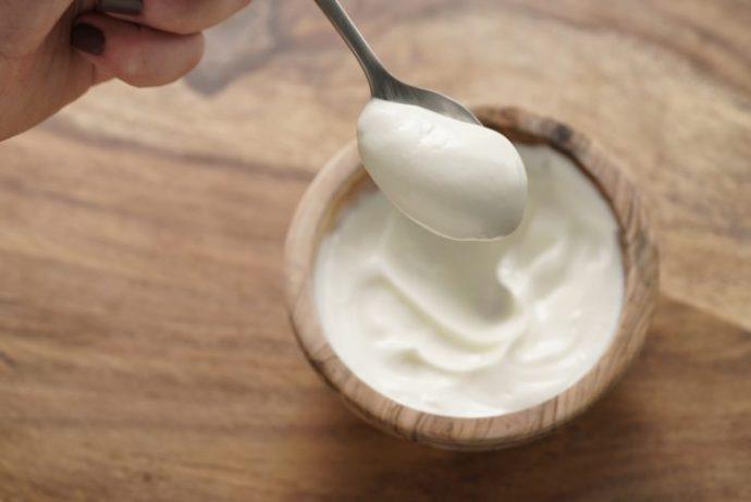 por que comer yogur es bueno para la salud 111615