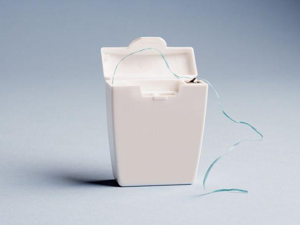 ¿Qué hay que hacer para conseguir una higiene perfecta? La ciencia nos da la solución