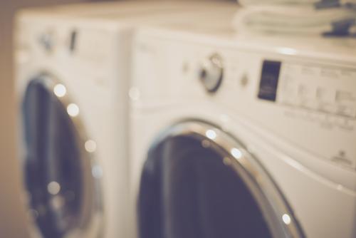 ¿Cómo ahorrar energía y dinero en tu casa? Deberías cambiar estos electrodomésticos