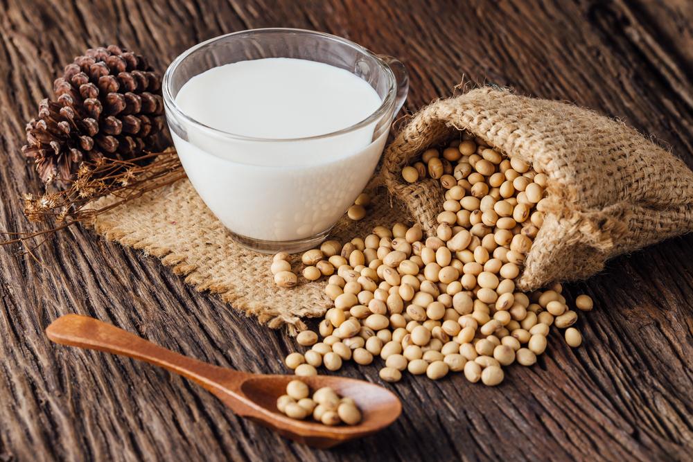 8 Alimentos perjudiciales que están arruinando tu piel