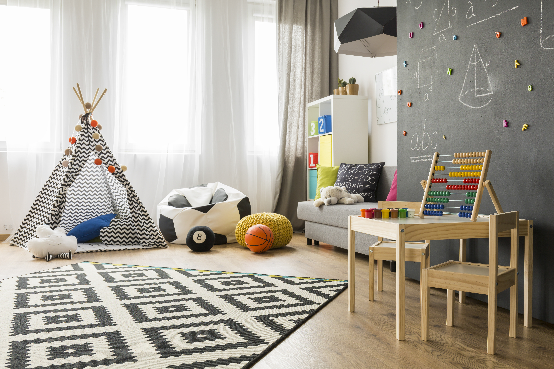 Montessori: el método para criar a tus hijos con amor y firmeza