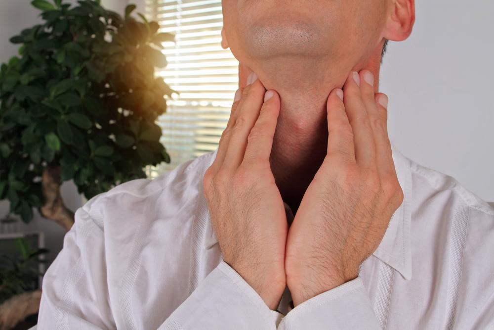 Información esencial y remedios para el hipertiroidismo