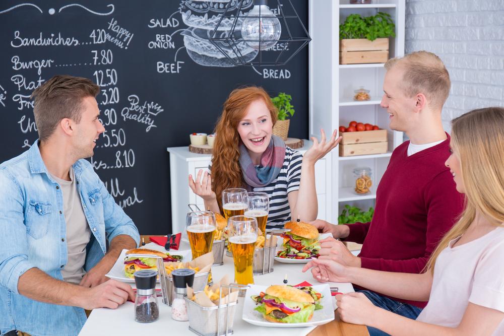 Estas son las 3 claves para comenzar con un estilo de vida saludable