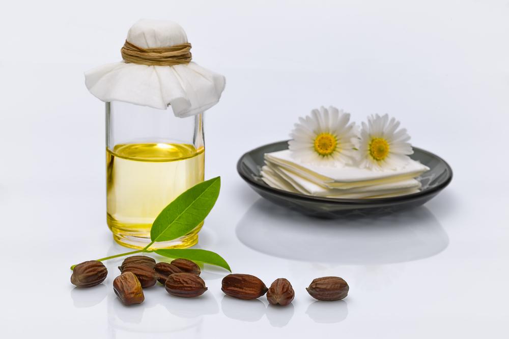 4 Remedios naturales para aliviar el eczema y los picores