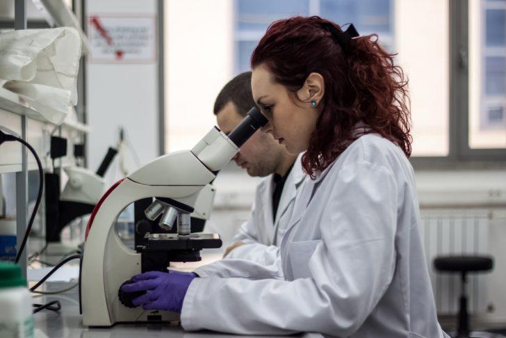 El misterio de la fibromialgia se resuelve al fin