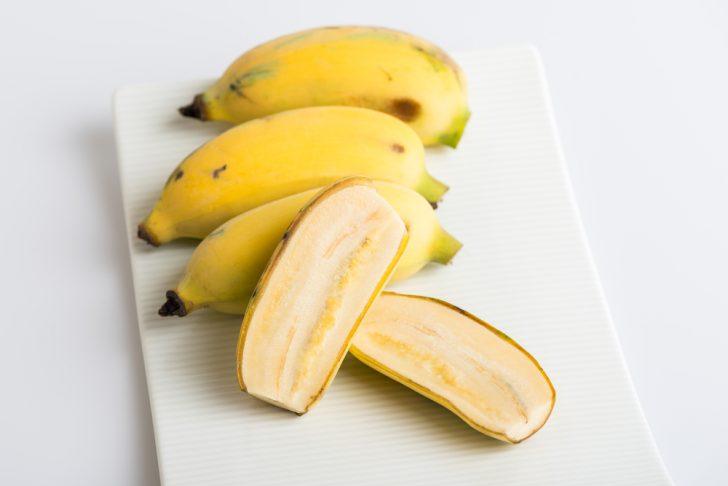 Los 4 Peores alimentos que no debes llevarte a la boca antes de dormir y los 4 de los que sí puedes atiborrarte