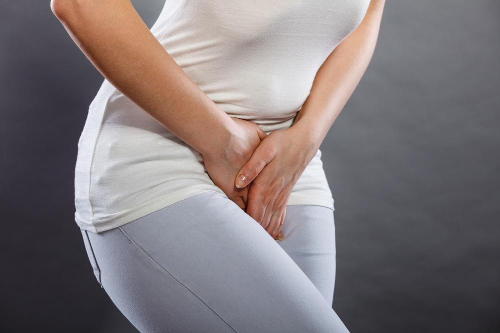 12 Efectivos remedios naturales para curar las infecciones del tracto urinario
