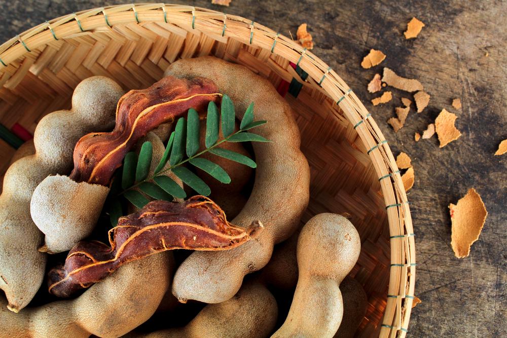 13 Impresionantes beneficios de los frutos de tamarindo