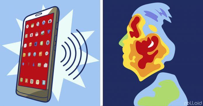 smartphones salud banner