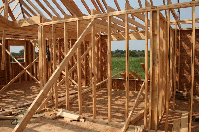 10 motivos por los que deberías tener una casa sostenible