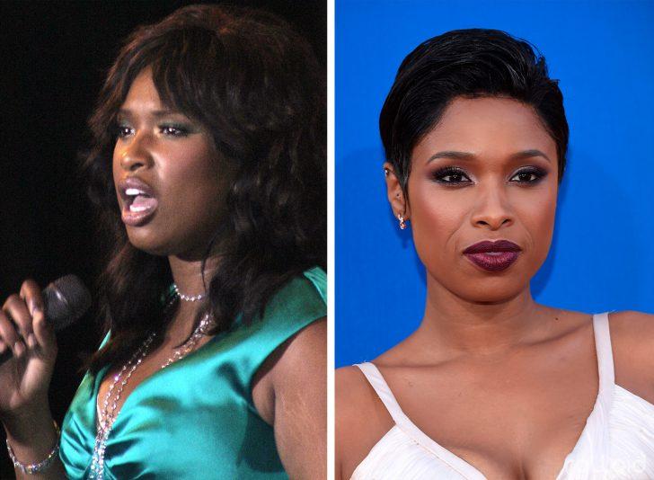 10 transformaciones de famosos que nunca creerias 05