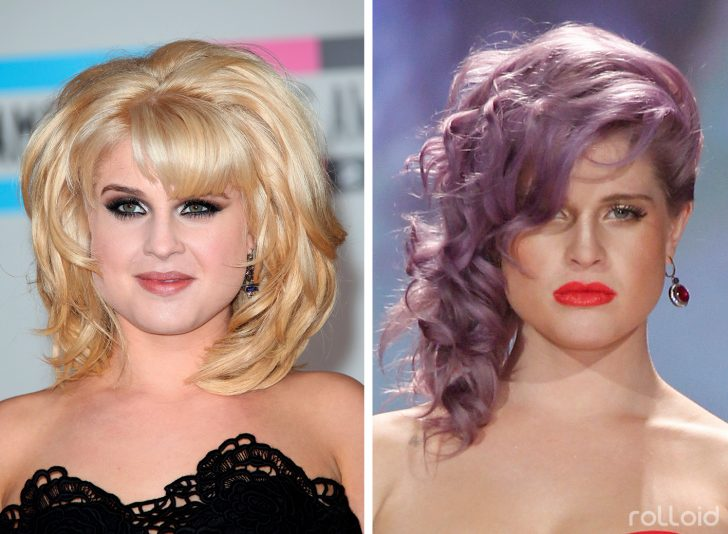 10 transformaciones de famosos que nunca creerias 08