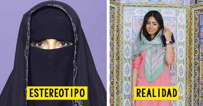 20 fotografias moda irani banner