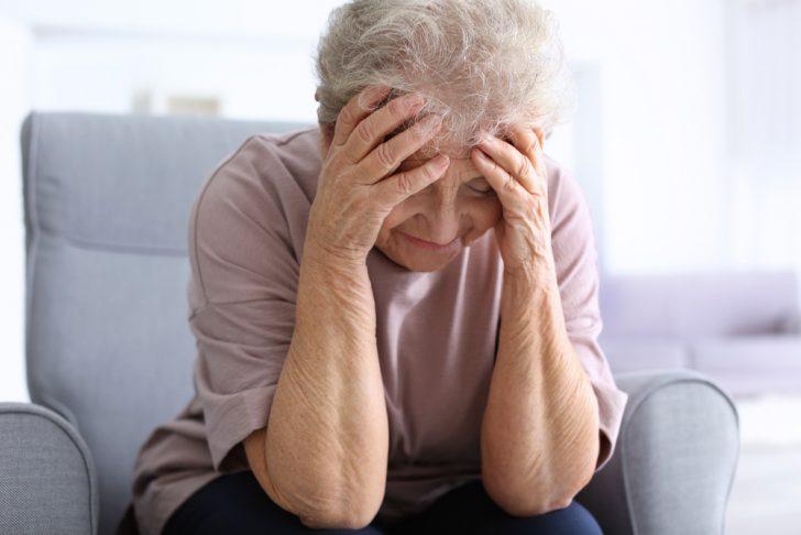 6 maneras de disminuir el riesgo de sufrir alzheimer 06