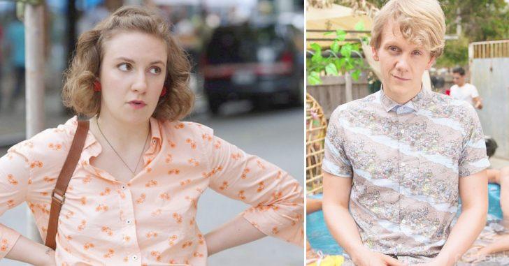 ¿Sabías por qué los botones de las camisas de hombres y mujeres están en lados opuestos?