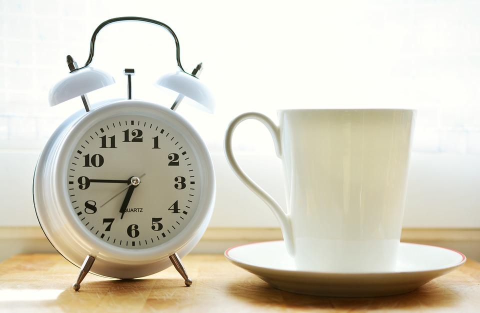 alarm clock 2116007 960 720