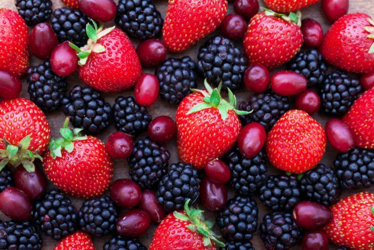 Alimentos que te ayudarán a reducir el estreñimiento