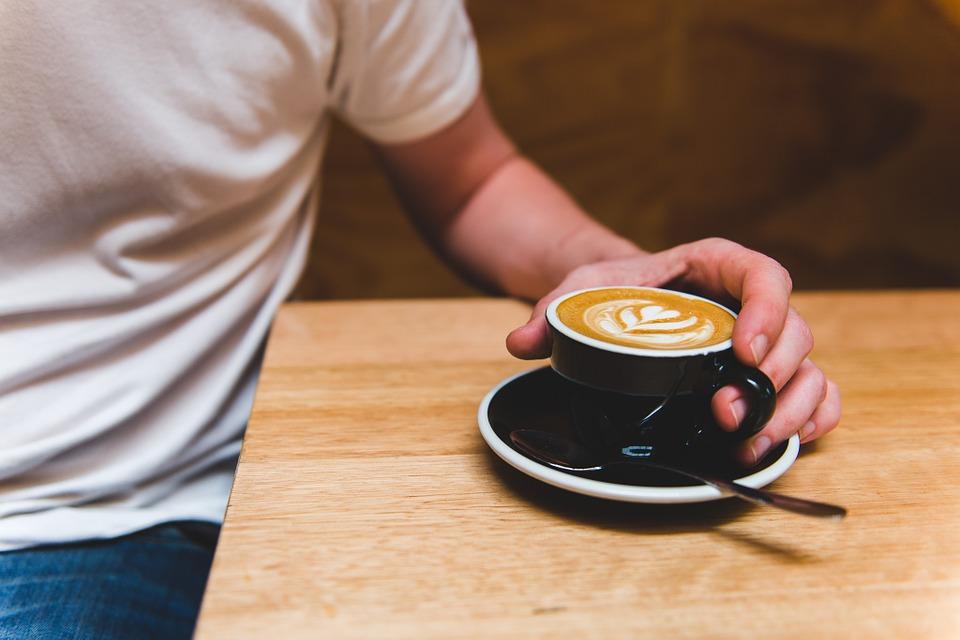 coffee 926759 960 720