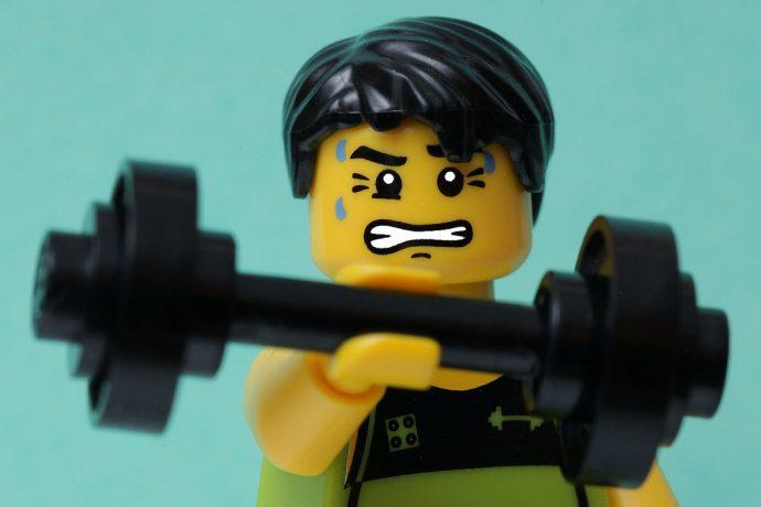 ¿Sabías que puedes perder peso sin pasar hambre? Estos son los 10 mejores trucos para conseguirlo
