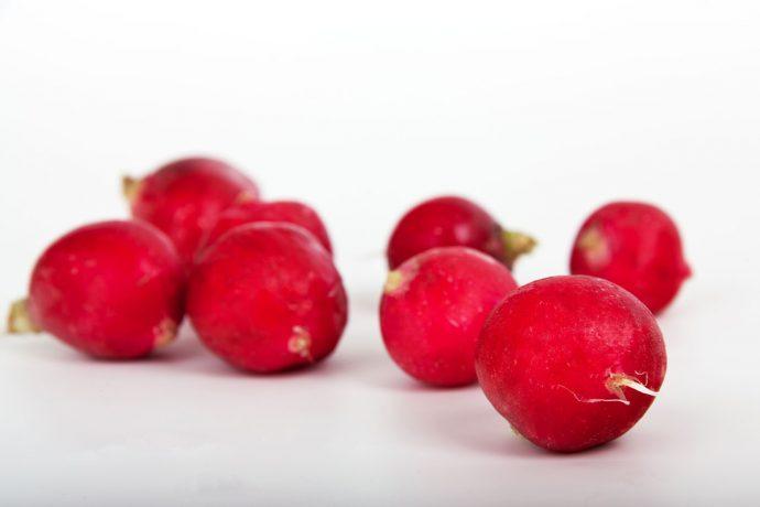 Las 10 mejores frutas y verduras que puedes plantar y cultivar en casa