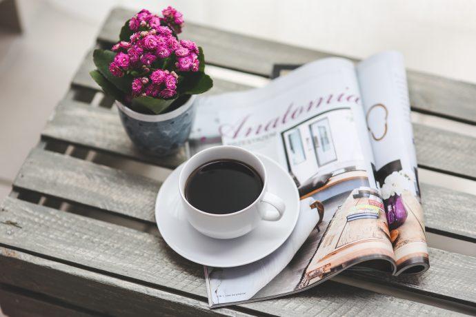 dos tazas de este cafe tienen tanta cafeina que podria matarte 1490600002