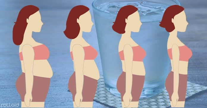 esta bebida te ayudara a perder peso banner