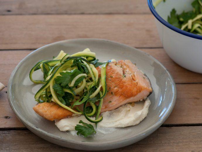 DASH: Expertos en nutrición eligen la dieta perfecta de 2017