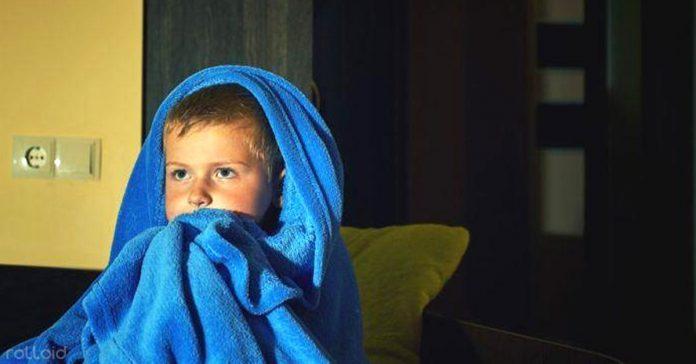 fotos de tus hijos que nunca deberias publicar en las redes sociales banner
