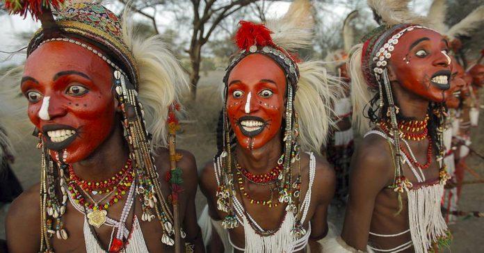las costumbres sexuales de estas tribus te dejaran sin palabras banner