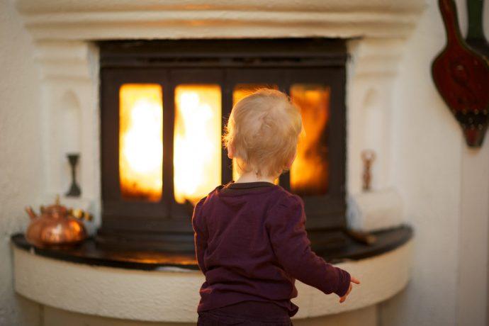 Los Mejores Trucos Para Mantener Tu Casa Caliente