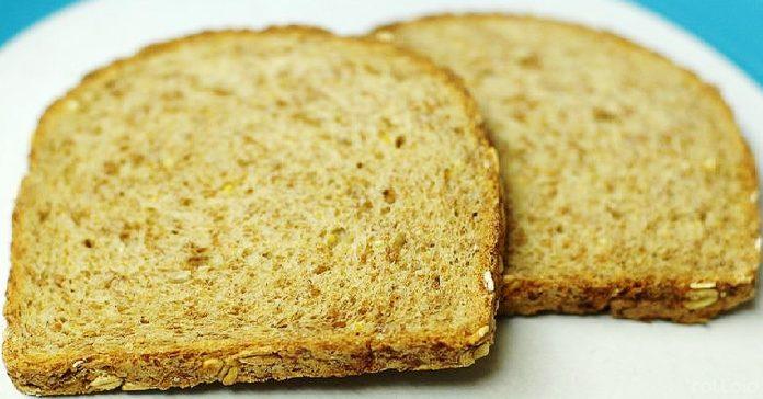mejores tipos de pan sanos sin quimicos para el cuerpo banner