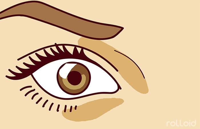 ojossaltones